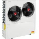 Esiste una tariffa elettrica speciale per le pompe di calore?