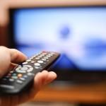 Quale è la penale per recesso anticipato con Mediaset Premium?