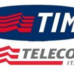 Come avvalersi della conciliazione paritetica nei confronti di Tim o Telecom