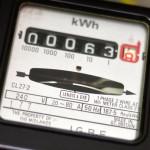Cosa fare in caso di doppie bollette elettriche