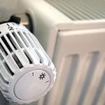 Quanto costa installare le valvole termostatiche?