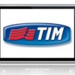 Bloccare i servizi non richiesti con Tim