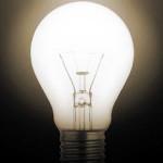 Come cambiano le tariffe elettriche in vigore nel 2017-2018?