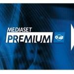 La smart-card di Mediaset Premium va restituita?