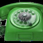 Dove trovo il codice di migrazione della mia linea telefonica?