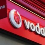 Come disdire il contratto telefonico o adsl con la Vodafone