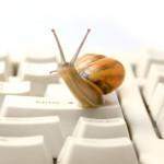 Perché la fibra ottica Fastweb talvolta è una connessione lenta?