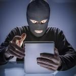 Come proteggere l'iPad da spyware e malware?