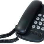 Perdita numero telefonico: quale è il risarcimento?