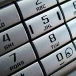 Mancata cancellazione dall'elenco telefonico: come avere l'indennizzo
