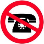 Risarcimento per guasto alla linea Telecom: come fare