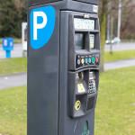 Come contestare una multa per parcheggio scaduto