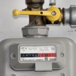 Interruzione della fornitura del gas: la richiesta di risarcimento danni
