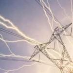 Sovraccarico elettrico: risarcimento danni