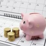 Si può rateizzare il pagamento di una contravvenzione?