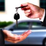 Le multe ricevute dopo aver venduto l'auto chi le paga?