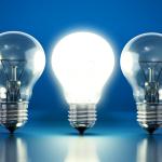 Bollette luce mai arrivate: cosa fare