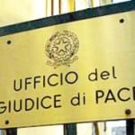 Multe: quando conviene fare ricorso al Giudice di Pace?