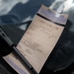 Una multa in cui manca il modello o marca dell'auto è valida?