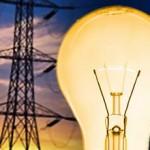 Come riattivare una fornitura elettrica sospesa