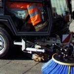 Multa per pulizia strade: quando si può fare ricorso?