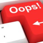 Bolletta inviata a un indirizzo sbagliato: come fare reclamo