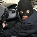 Una multa fatta ad un'auto rubata va pagata?