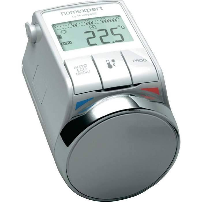 Multe per mancata installazione valvole termostatiche for Installazione valvole termostatiche
